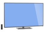 Vizio-M602i-B3-TV-image