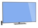 Vizio-M652i-B2-TV-image