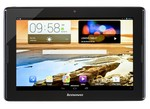 Lenovo-IdeaTab A10-70 (Wi-Fi, 16GB)-Tablet-image