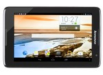 Lenovo-IdeaTab A8-50 (Wi-Fi, 16GB)-Tablet-image