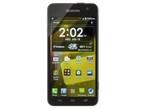 Kyocera-Hydro Vibe-Cell phone & service-image
