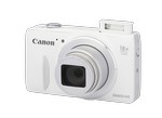 Canon-PowerShot SX600 HS-Digital camera-image