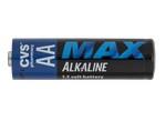 CVS-MAX AA Alkaline-battery-image