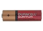 Duracell-Quantum AA Alkaline-battery-image