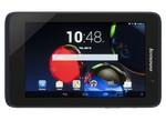 Lenovo-A7-50 (Wi-Fi, 16GB)-Tablet-image