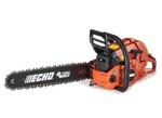 Echo-CS-590-20-Chain saw-image