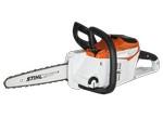 Stihl-MSA 200C-BQ-Chain saw-image