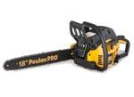 Poulan Pro-PP4218-Chain saw-image