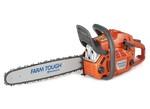 Husqvarna-455 Rancher-Chain saw-image