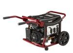 Powermate-PM0146500-Generator-image