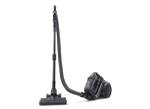 Samsung-VC5000 SC12F50PJ-Vacuum cleaner-image