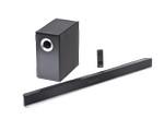 Toshiba-SBX5065 Soundstrip-Home theater system & soundbar-image
