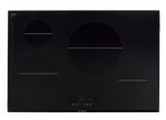 Bosch-NIT5066UC-Cooktop & wall oven-image