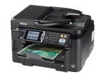 Epson-Workforce WF-3640-Printer-image