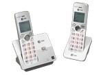 AT&T-EL51203-Cordless phone-image
