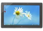 Asus-Transformer Book T300LA (Wi-Fi, 128GB)-Tablet-image