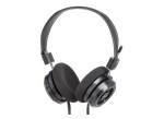 Grado-Prestige SR125e-Headphone-image