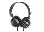 Grado-Prestige SR225e-Headphone-image
