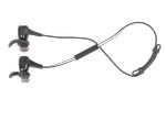 JBL by Harman-Synchros Reflect BT-Headphone-image