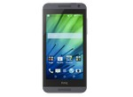 HTC-Desire 610-Cell phone & service-image