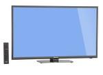 Hisense-40H3-TV-image
