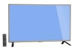 LG-39LB5600-TV-image