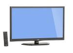 LG-29LB4510-TV-image