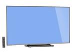Panasonic-Viera TC-60AS640U-TV-image