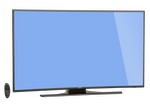 Samsung-UN55HU7250-TV-image