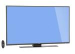 Samsung-UN50HU6950-TV-image