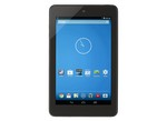 Dell-Venue 7 (Wi-Fi, 16GB) (2nd gen)-Tablet-image