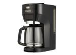 Tru-Crossover Brewer CM 2000-Coffeemaker-image