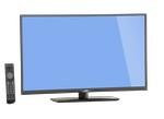 JVC-EM32TS-TV-image