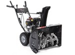 Power Smart-DB7651A-28-Snow blower-image