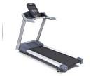Precor-TRM 243-Treadmill-image