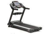 Sole-TT8-Treadmill-image