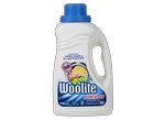 Woolite-Everyday-Laundry detergent-image