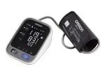 Omron-10 Series BP786-Blood pressure monitor-image