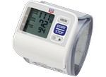 Rite Aid-RC211-Blood pressure monitor-image