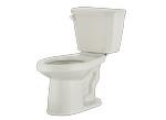 Gerber-Viper WS-21-512-Toilet-image