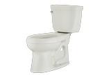 Kohler-Cimarron The Complete Solution K-11451-Toilet-image