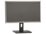 Acer-B286HK-Computer monitor-image