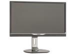 Philips-288P6LJEB-Computer monitor-image