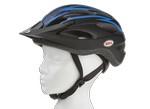 Bell-Piston-Bike helmet-image