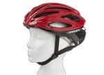 Garneau-Sharp-Bike helmet-image