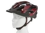 Schwinn-Merge-Bike helmet-image