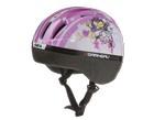 Louis Garneau-Babyboomer-Bike helmet-image