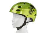 Razor-V17-Bike helmet-image