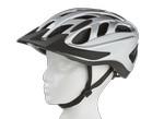 Lazer-Cyclone-Bike helmet-image