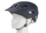 POC-Trabec-Bike helmet-image